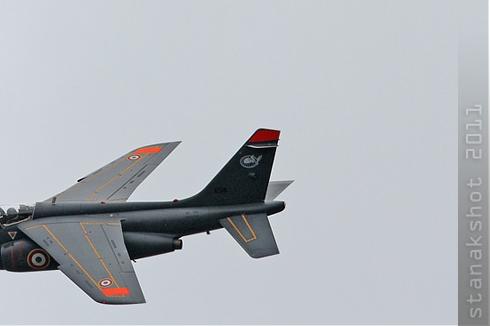 Photo#5539-4-Dassault-Dornier Alphajet E
