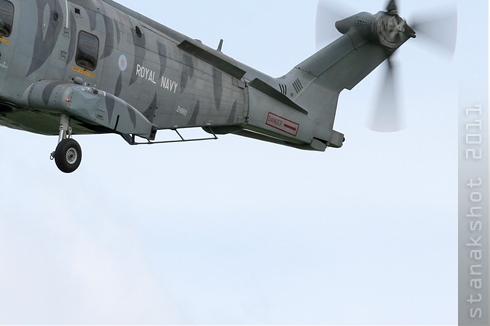 Photo#5543-4-EHI Merlin HM1