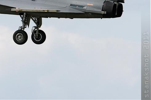 Photo#5547-4-Dassault Rafale C