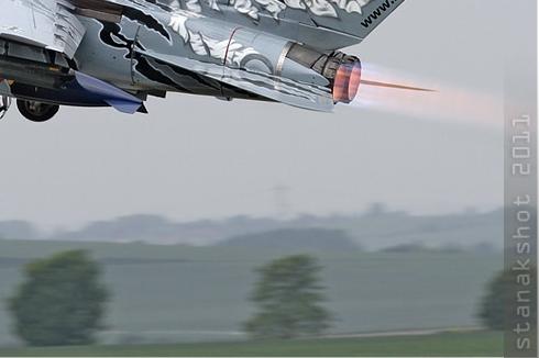 Photo#5554-4-Panavia Tornado ECR