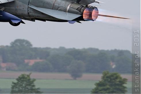 Photo#5558-4-Panavia Tornado ECR