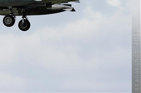 Photo#5560-4-Panavia Tornado IDS