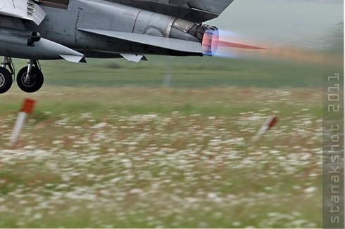 Photo#5564-4-Panavia Tornado IDS