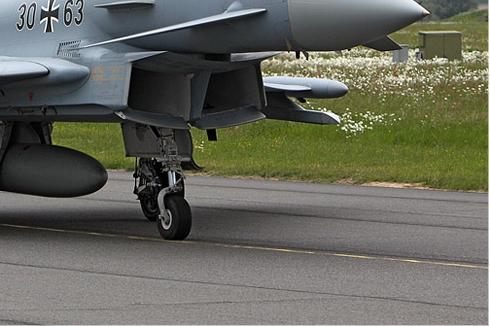 Photo#5565-4-Eurofighter EF-2000 Typhoon