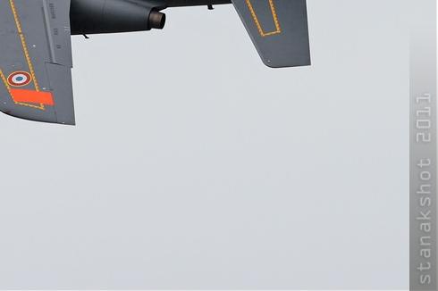 Photo#5570-4-Dassault-Dornier Alphajet E