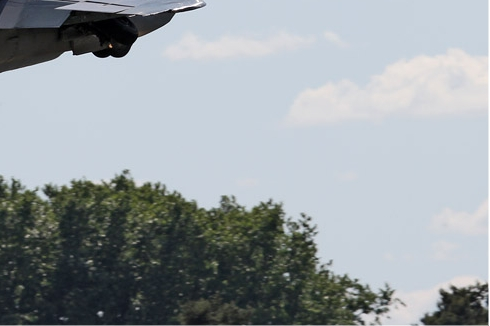 Photo#5573-4-Mikoyan-Gurevich MiG-29UBS