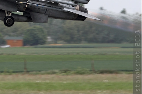 Photo#5597-4-Lockheed Martin F-16C Fighting Falcon