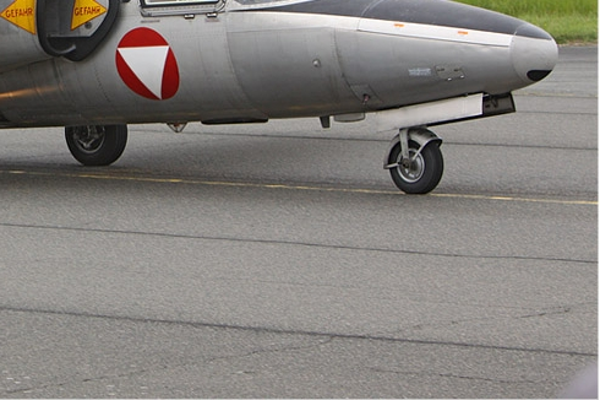 Photo#5608-4-Saab 105Ö