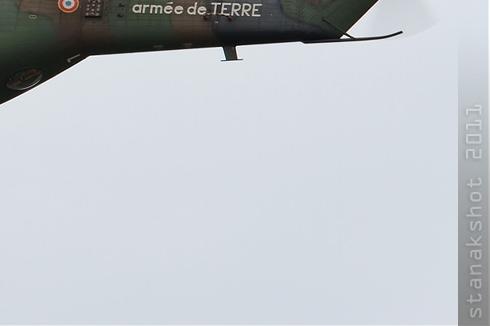 Photo#5615-4-Aerospatiale SA330B Puma