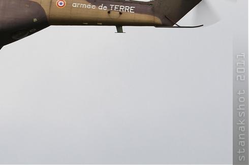 5616c-Aerospatiale-SA330B-Puma-France-army
