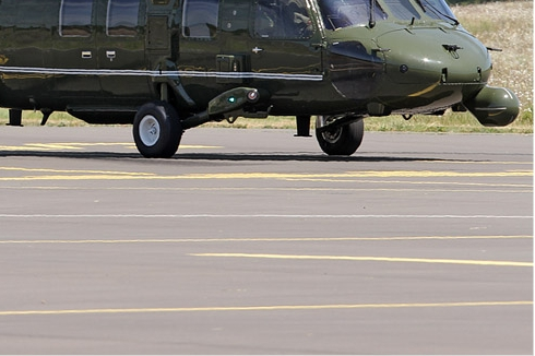 Photo#5623-4-Sikorsky VH-60N White Hawk