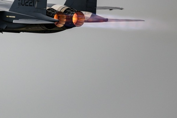 Photo#5627-4-Aerospatiale SA330B Puma