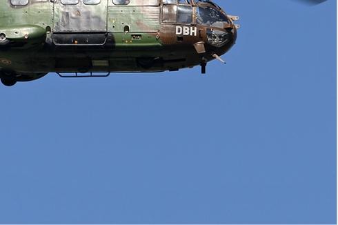 Photo#5628-4-Aerospatiale SA330B Puma