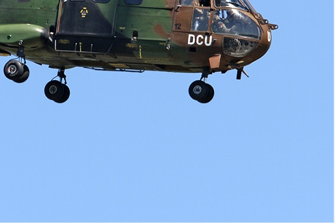 Photo#5630-4-Aerospatiale SA330B Puma
