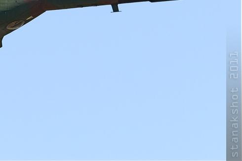 Photo#5631-4-Aerospatiale SA330B Puma