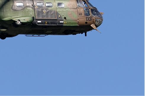 Photo#5632-4-Aerospatiale SA330B Puma