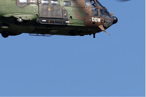 Photo#5634-4-Aerospatiale SA330B Puma