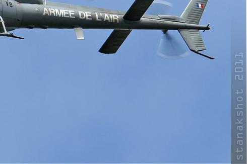 Photo#5636-4-Aerospatiale AS555AN Fennec