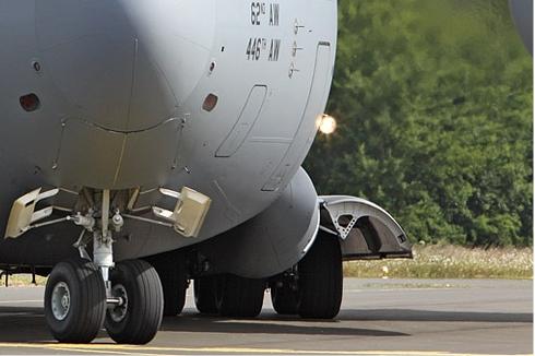Photo#5638-4-Boeing C-17A Globemaster III