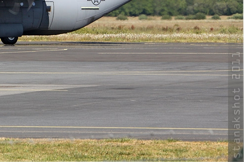 Photo#5640-4-Lockheed Martin C-130J-30 Super Hercules