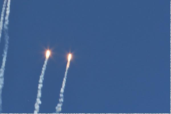 Photo#5646-4-General Dynamics F-16C Night Falcon