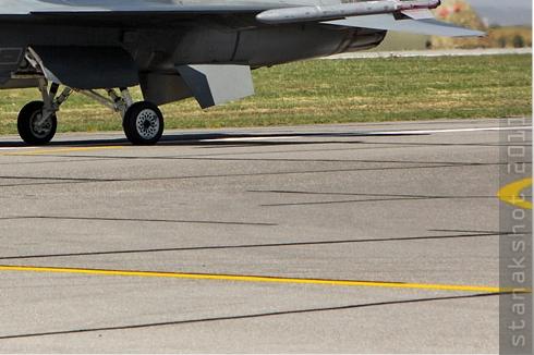 Photo#5648-4-General Dynamics F-16A Fighting Falcon
