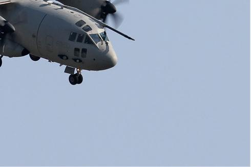 5661c-Alenia-C-27J-Spartan-Italie-air-force