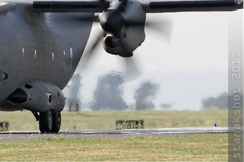 Photo#5662-4-Alenia C-27J Spartan