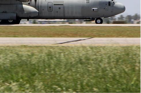 Photo#5667-4-Lockheed Martin C-130J-30 Hercules