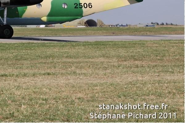Photo#5673-4-Antonov An-26