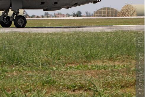 5674c-AMX-International-A-11A-Italie-air-force
