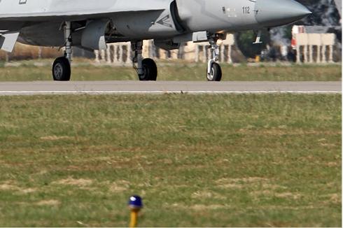 Photo#5677-4-PAC JF-17 Thunder
