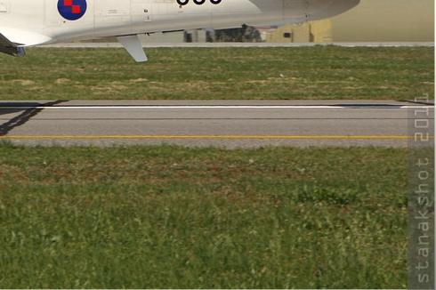 Photo#5697-4-Pilatus PC-9M
