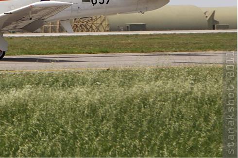 Photo#5698-4-Pilatus PC-9M