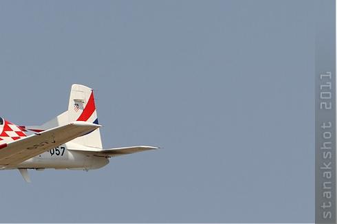 Photo#5699-4-Pilatus PC-9M