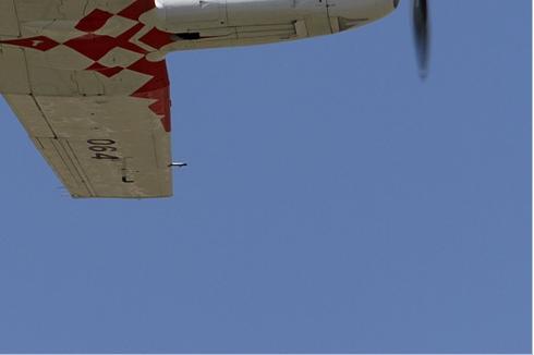 Photo#5701-4-Pilatus PC-9M