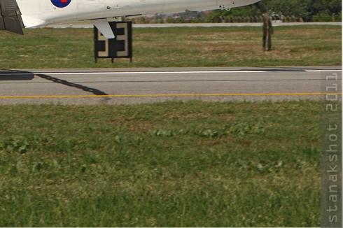 Photo#5704-4-Pilatus PC-9M