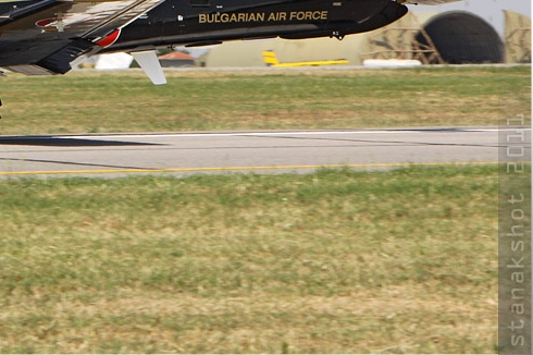 Photo#5713-4-Pilatus PC-9M