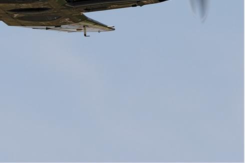 Photo#5714-4-Pilatus PC-9M