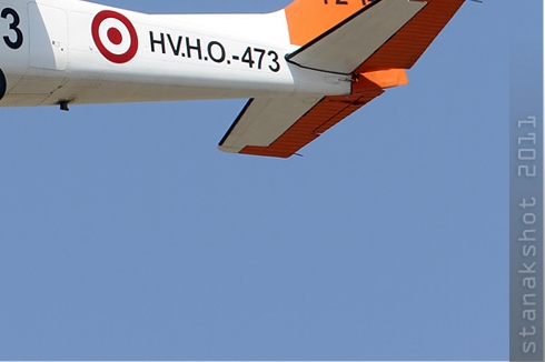 Photo#5720-4-Cessna T-41D Mescalero