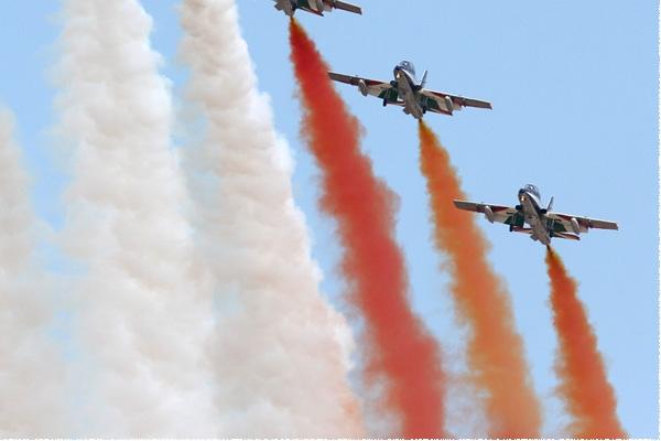 5725c-Aermacchi-MB-339A-PAN-Italie-air-force