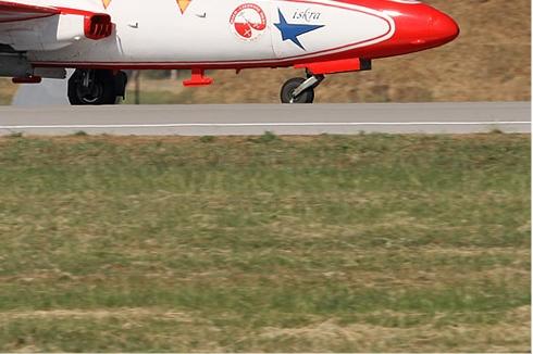 Photo#5730-4-PZL-Mielec TS-11 bis-DF Iskra