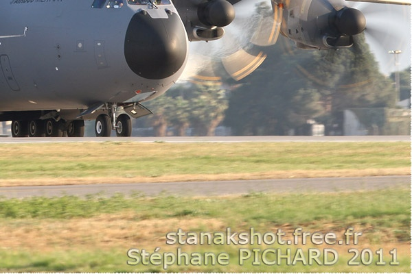 Photo#5738-4-Airbus A400M Grizzly
