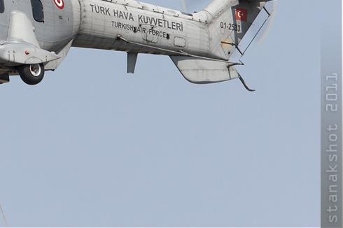 Photo#5740-4-Eurocopter AS532UL Cougar