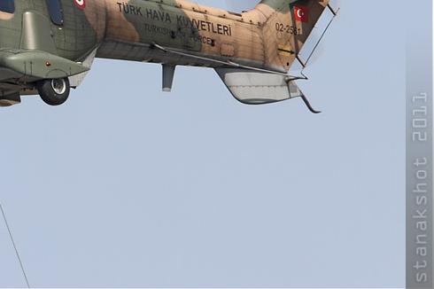 Photo#5741-4-Eurocopter AS532UL Cougar