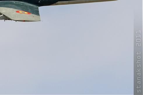 Photo#5748-4-IAR IAR-99C Soim