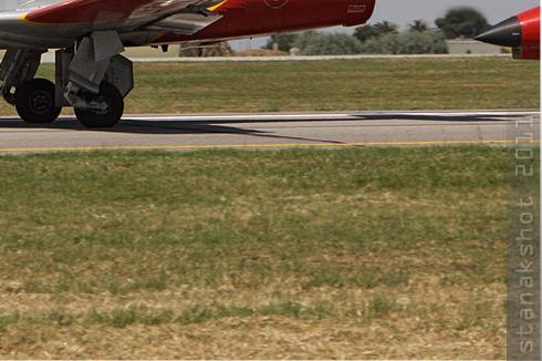 Photo#5751-4-CASA C-101EB Aviojet