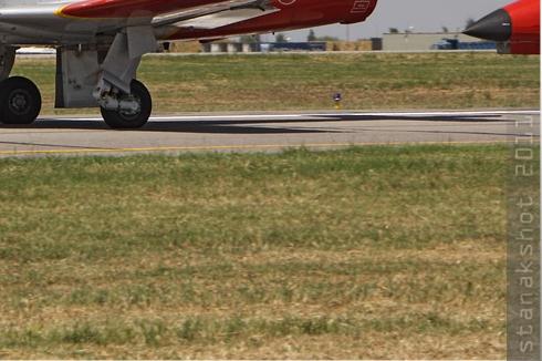 Photo#5752-4-CASA C-101EB Aviojet