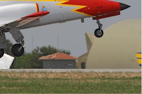 Photo#5753-4-CASA C-101EB Aviojet