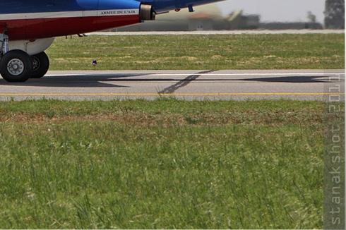 Photo#5759-4-Dassault-Dornier Alphajet E